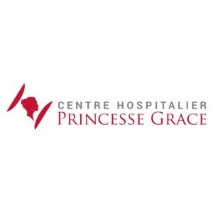 Centre Hospitalier Princesse Grasse