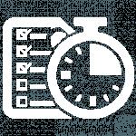 Plan de continuité d'activité (PCA)