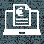 dématérialisez vos documents
