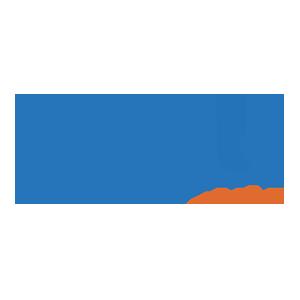 Ceurity.com : coffre-fort Numérique