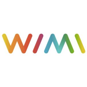 WIMI - Plateforme de travail collaboratif en ligne