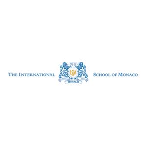 International School of Monaco