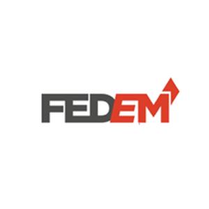 FEDEM - Federation des entreprises Monegasques