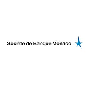 Societe Banque Monaco